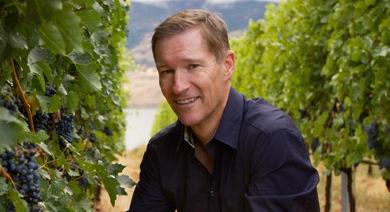 wineryman.jpg
