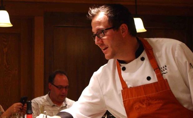Chef-Roger-Gillespie-1024x645.jpg