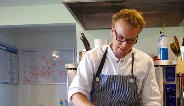 chef-chris-van-hooydonk-chefs-table-backyard-farm-okanagan-valley-bc.jpg