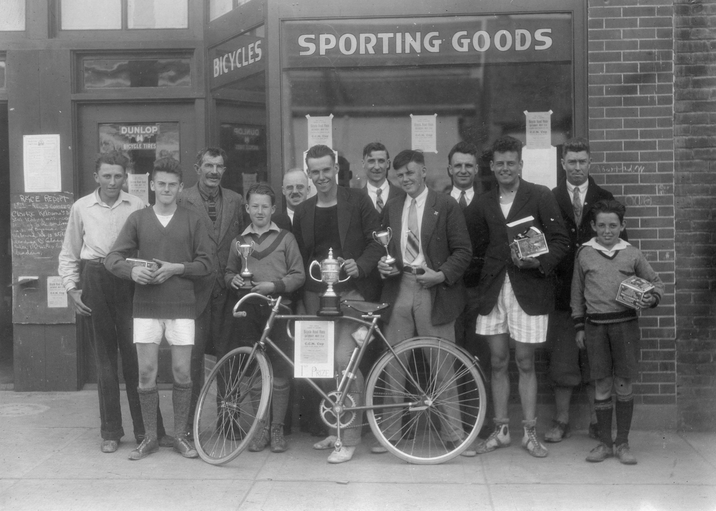 Bike-race-winners_edited-copy.jpg