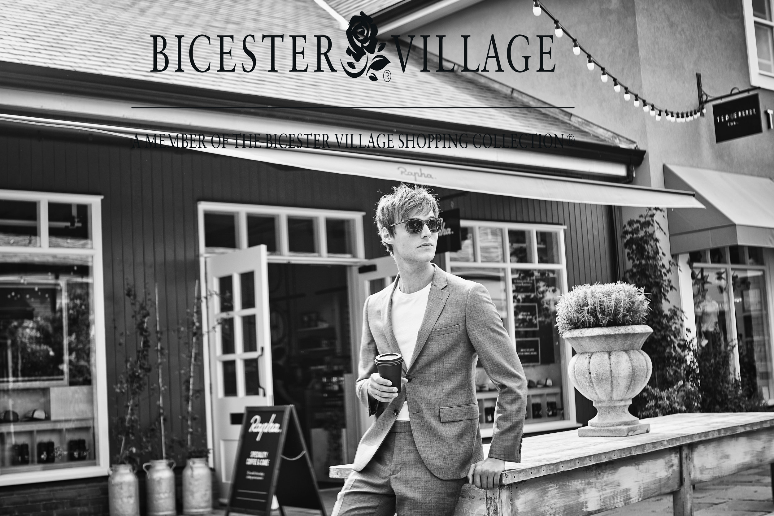 bicester8.jpg