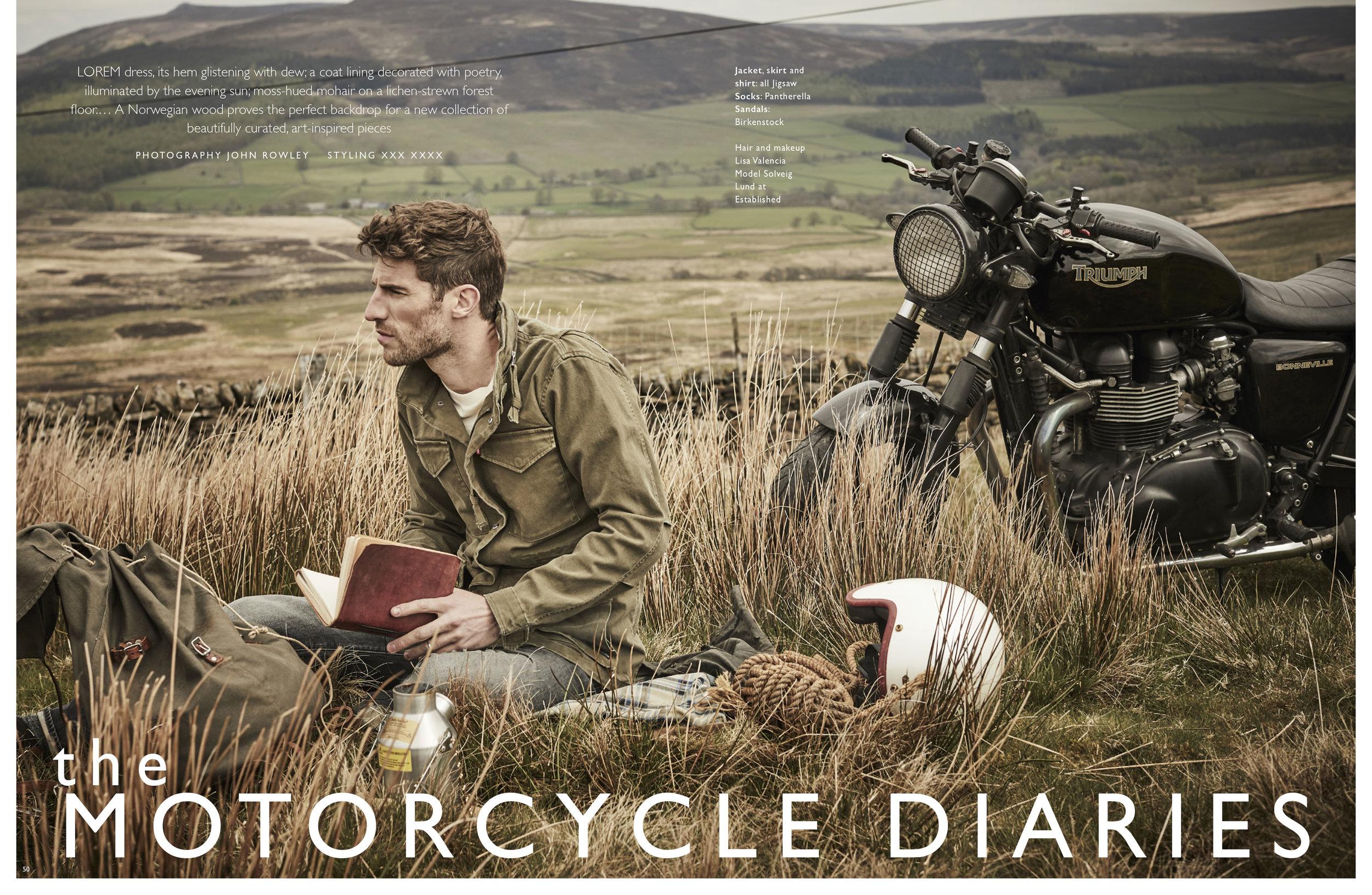 PB Motorcycle diaries on 12-1.jpg
