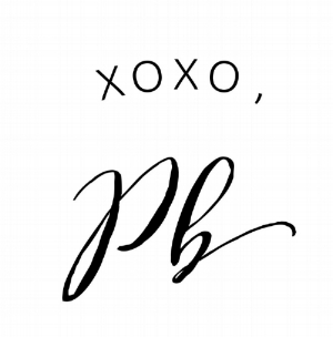 xoxo pb for blog posts - FINAL.jpg