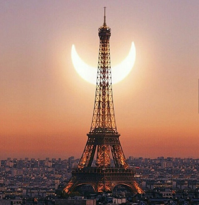 paris eclipse.jpeg
