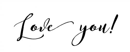 love you for blog posts - final copy.jpg