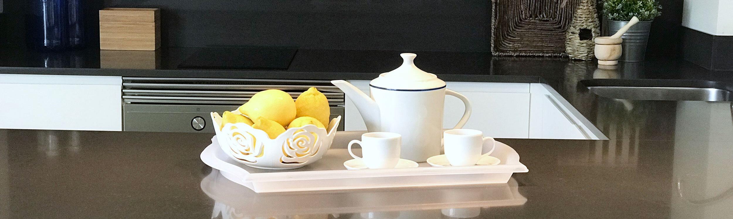 kitchen-lemons-tea-set.jpg