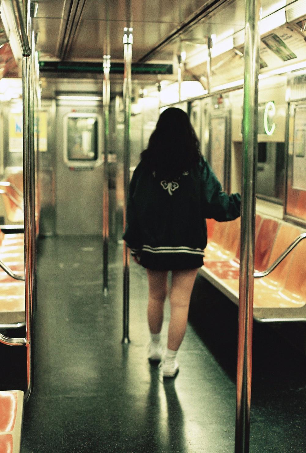 subway_1000.jpg