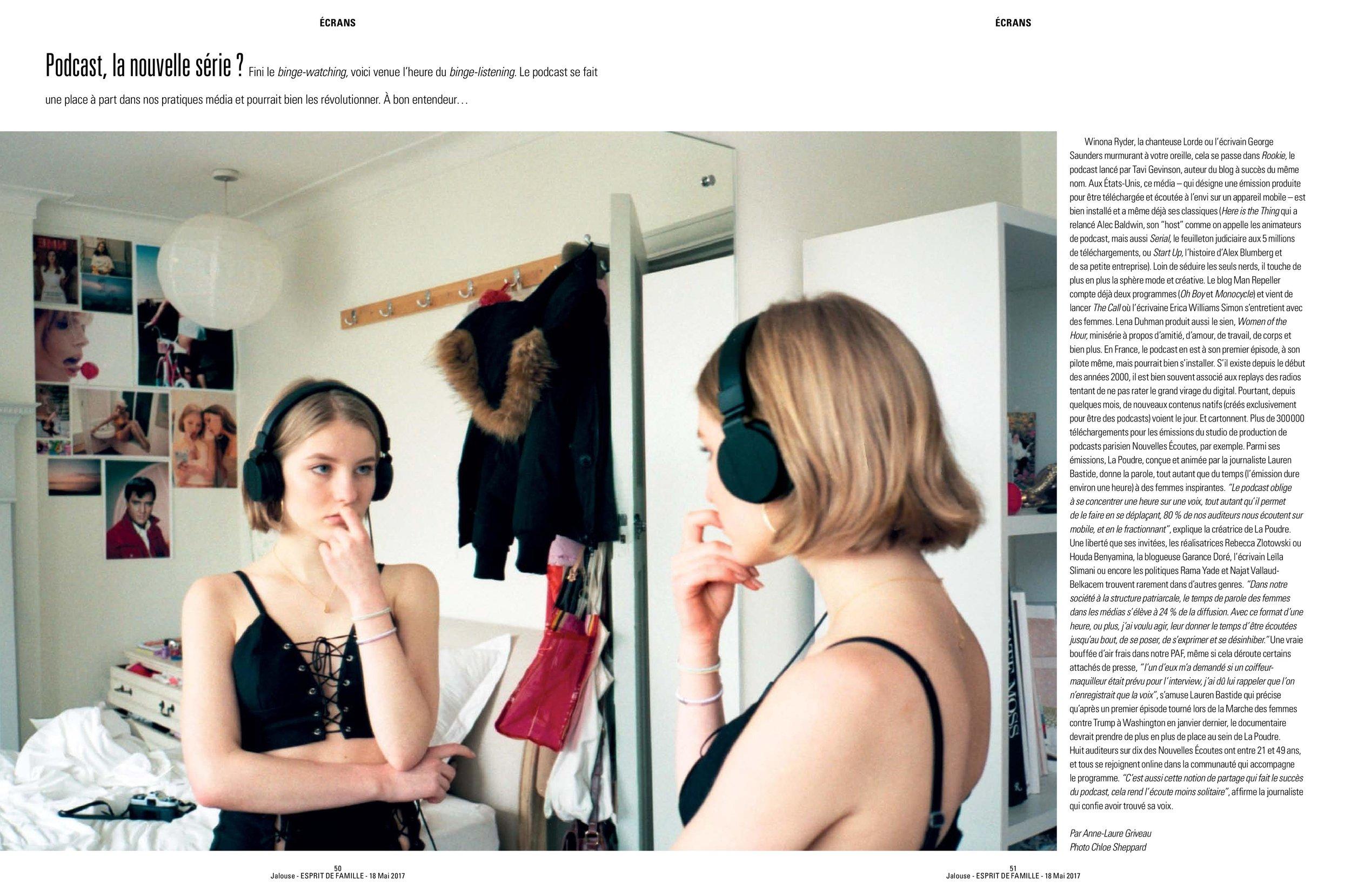 J201_NEWS_EcransPodcastOK-page-001.jpg