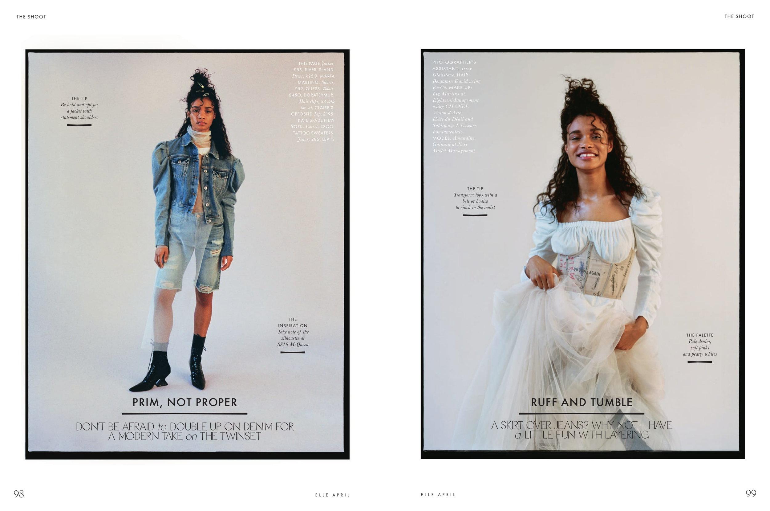 The shoot_ romantic denim (PDF Spread)-3.jpg
