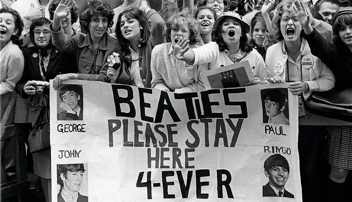 1140-beatlemania-musicians-recall-beatlemania.imgcache.rev53a9a11a7df5ac29f3c1cb8f79b3e480.jpg