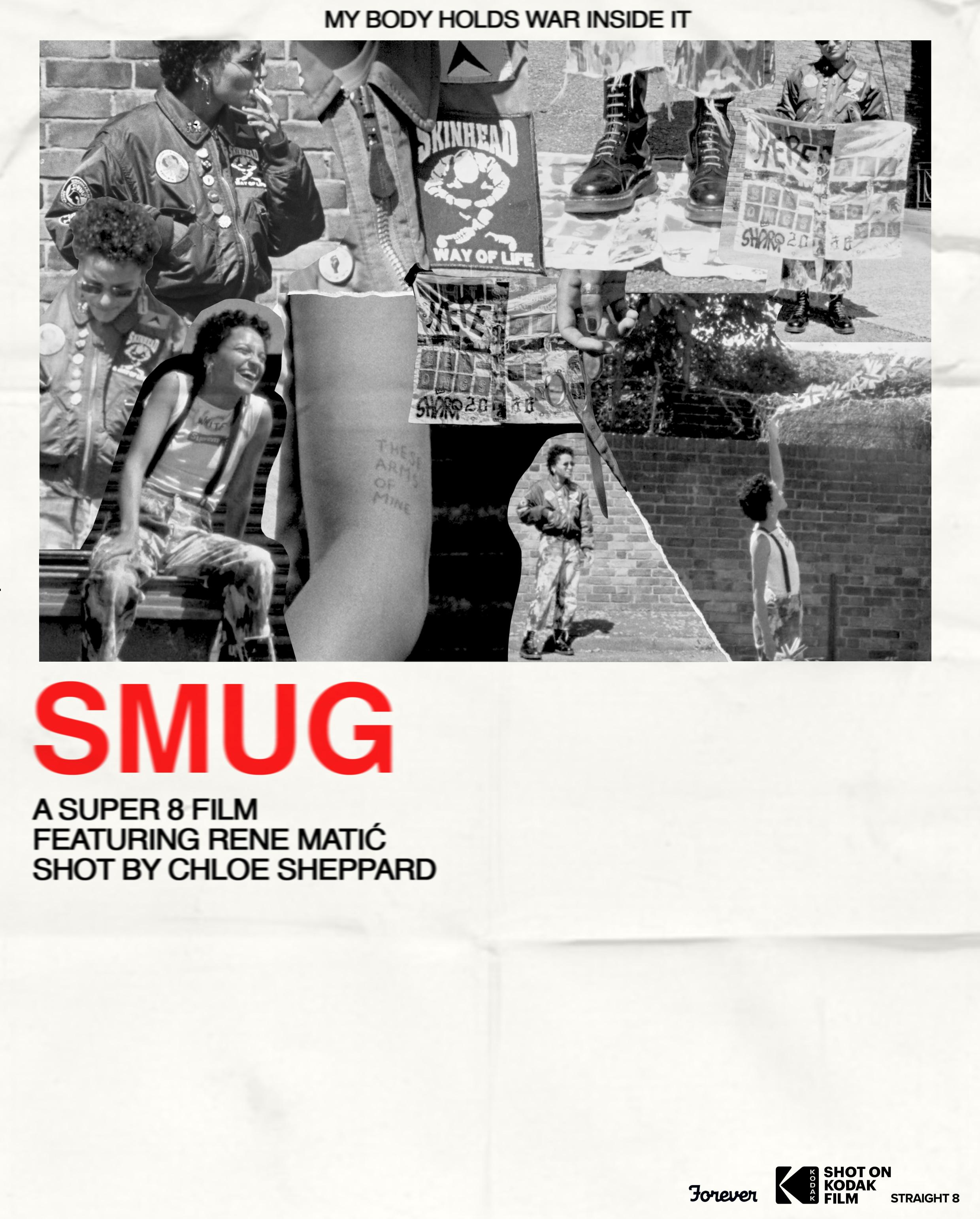 smug6.jpg