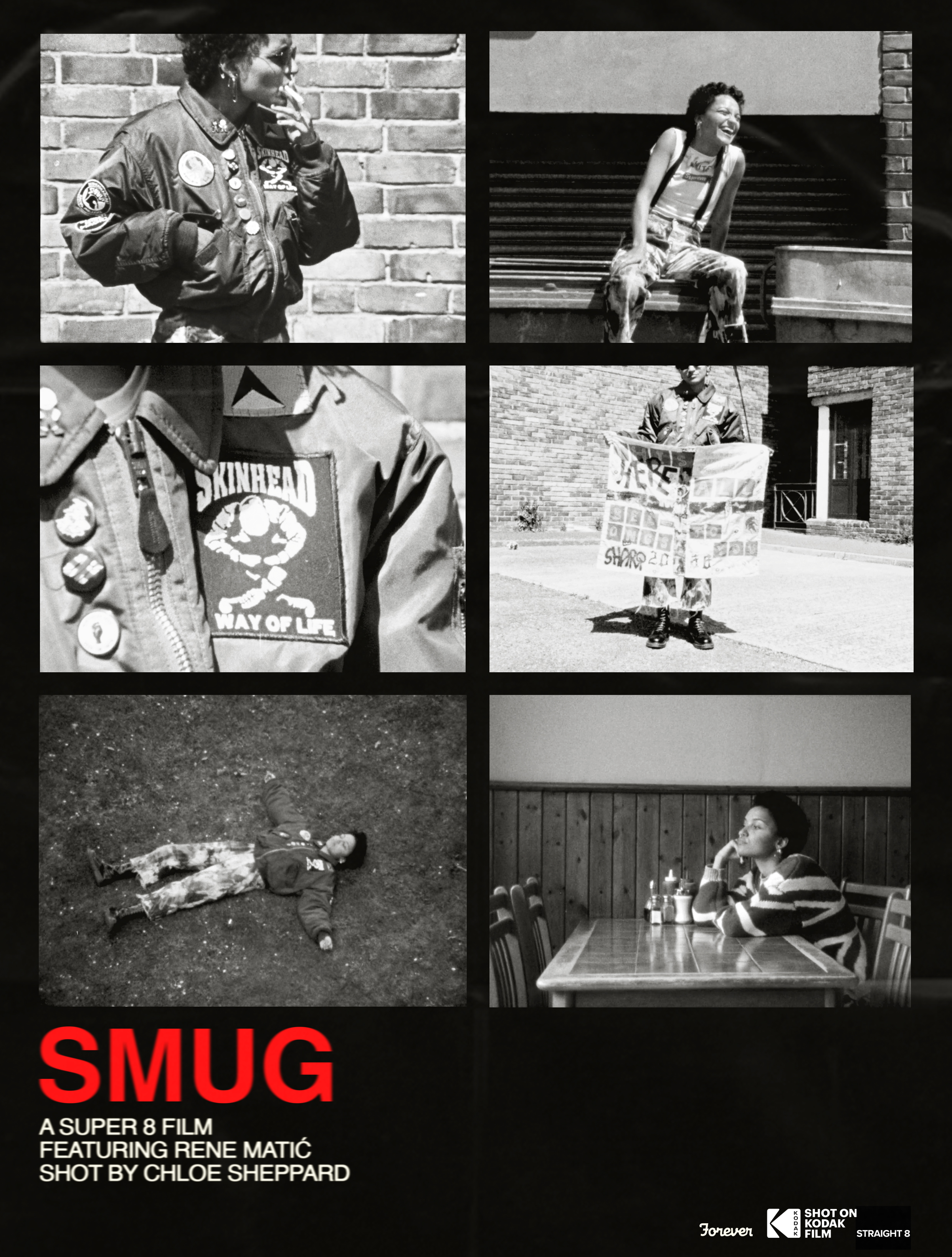 smug10.jpg