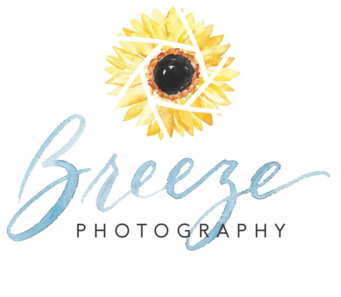 Breeze Photography logo - FINAL.jpg