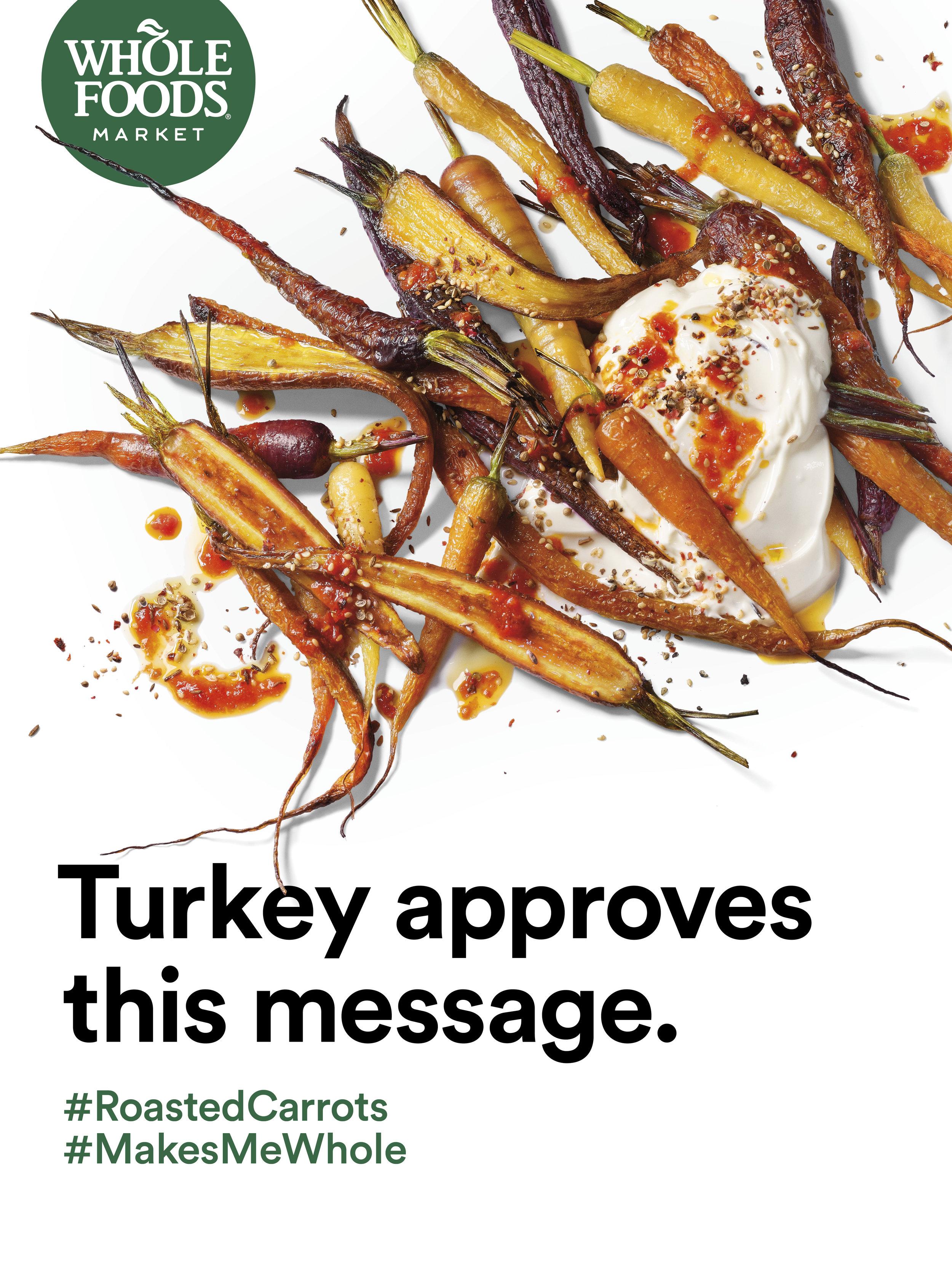 WFM_Harvest_Posters_2018_36x48_Carrots.jpg