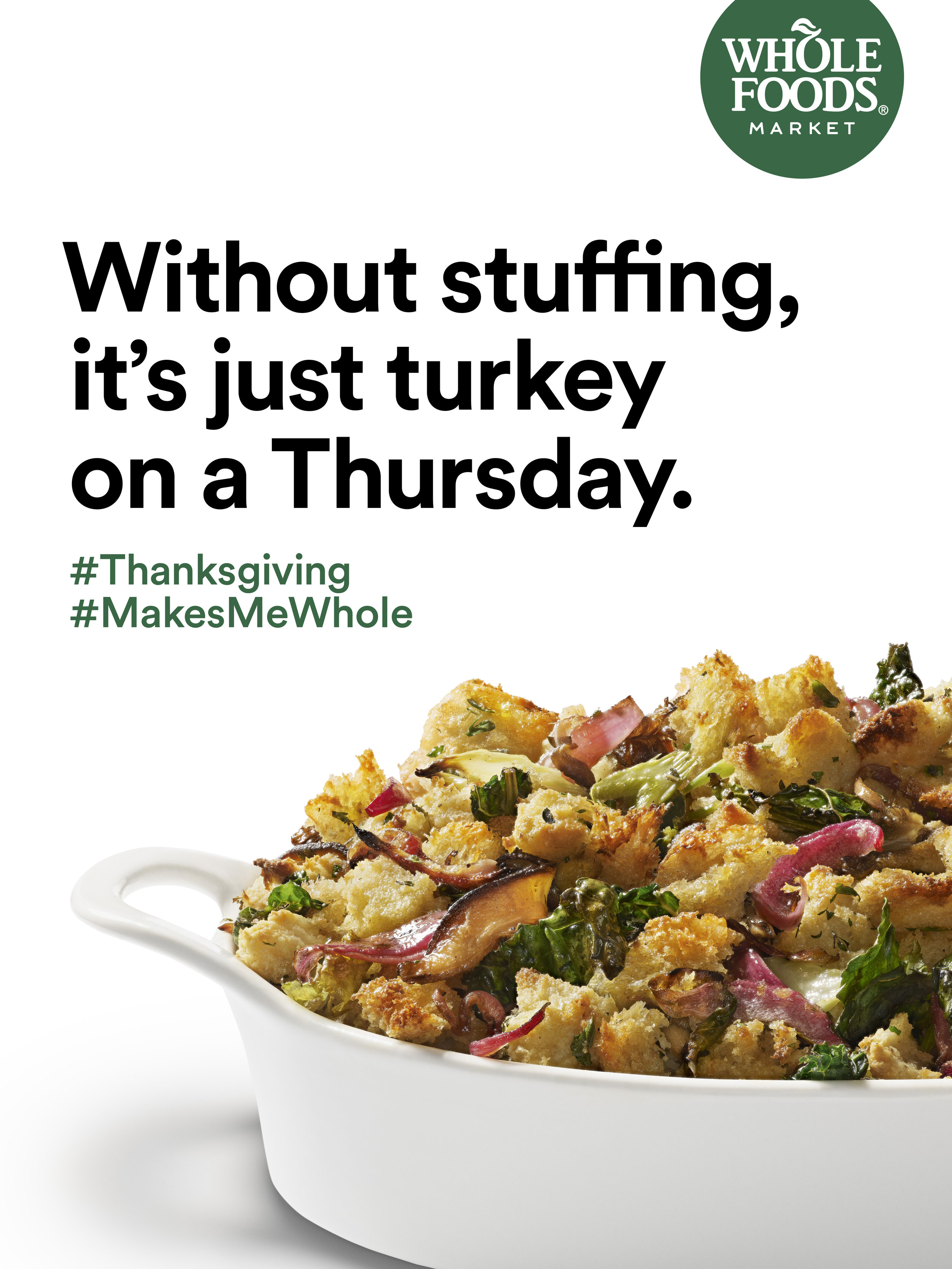 WFM_Harvest_Posters_2018_36x48_Stuffing.jpg