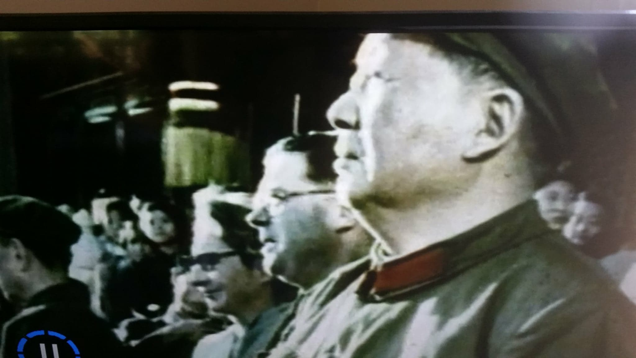 EF+Hill+and+Mao+Zedong.jpg