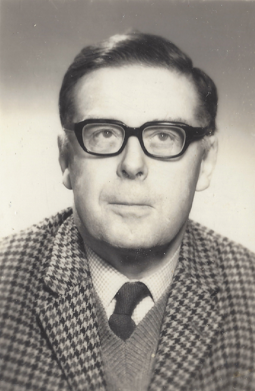 Ted as a younger man.jpg
