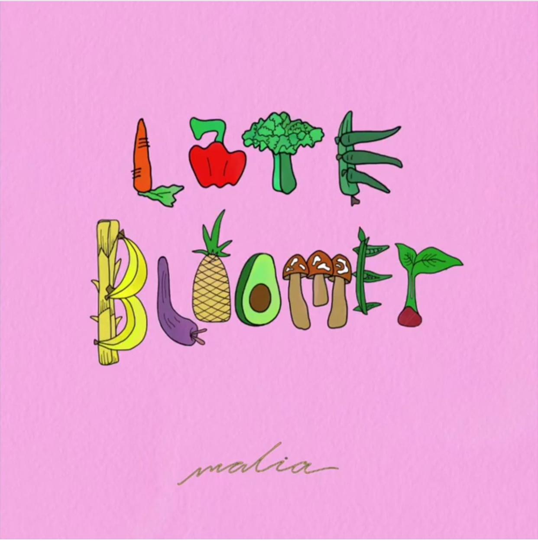 Malia Late Bloomer EP.jpg