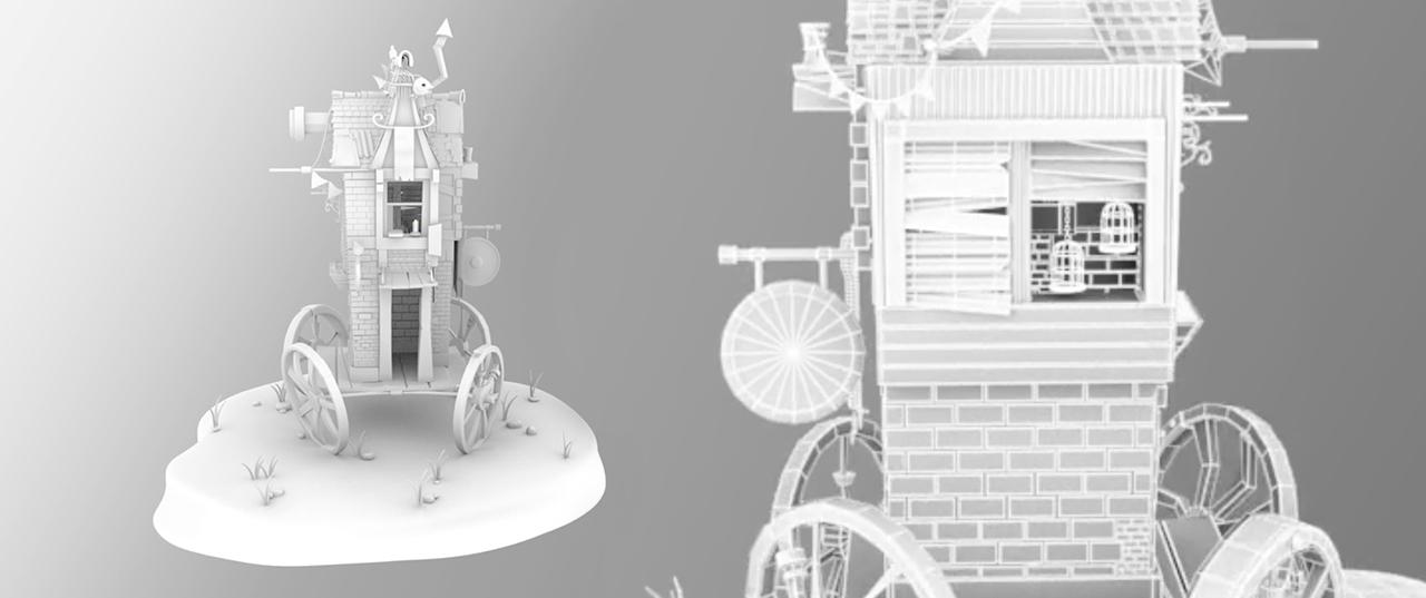 towerwheels4.jpg