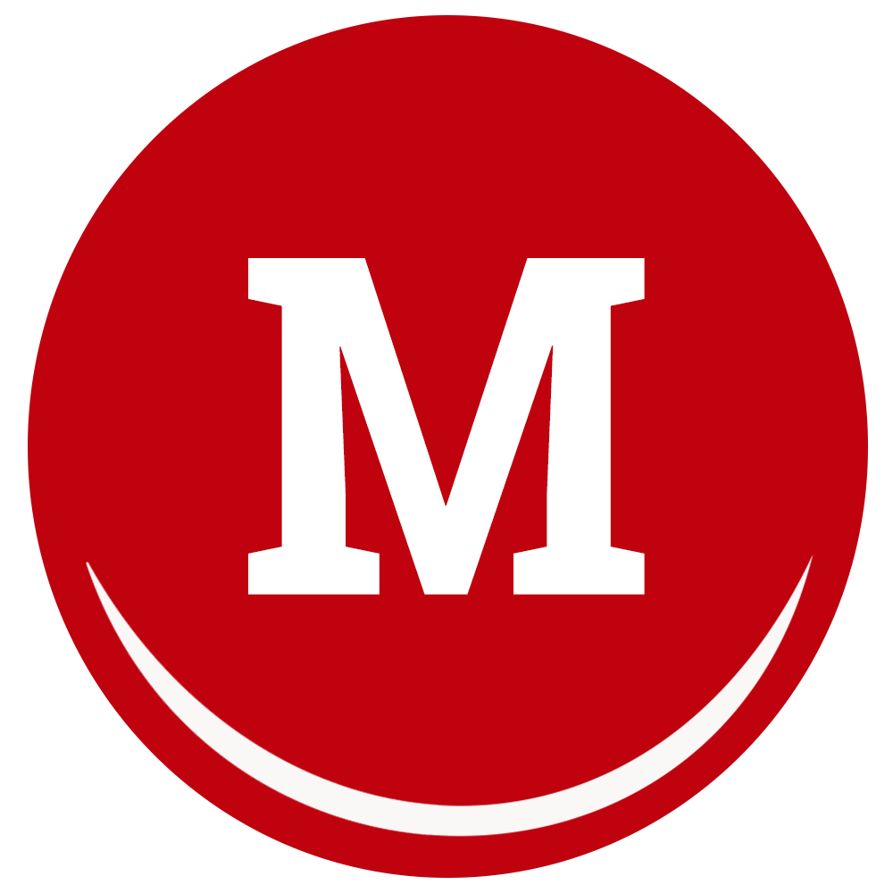 meadow_logo_fin.png