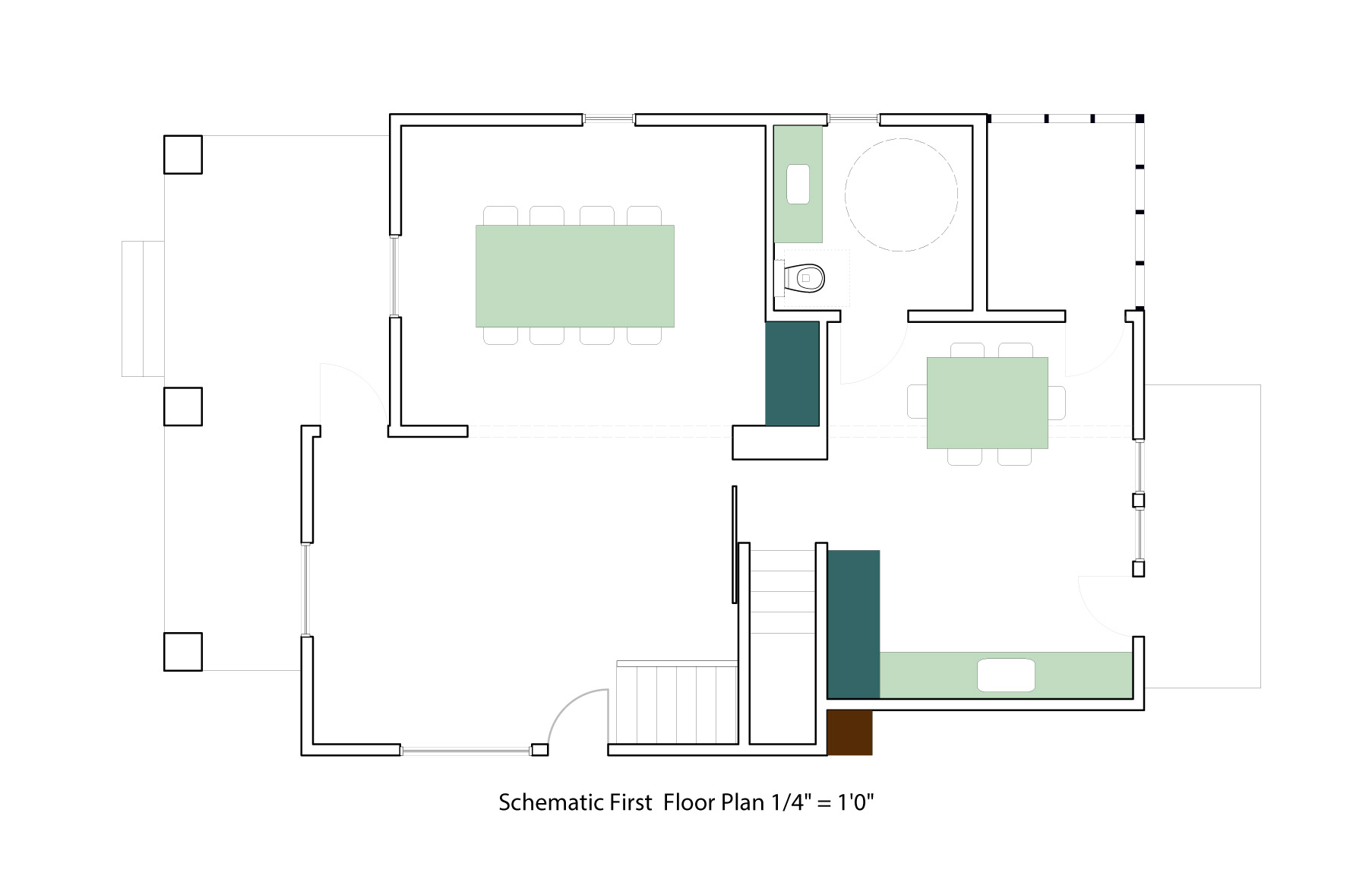 Schematic-Plan_A2_7.8.15-JPG.jpg