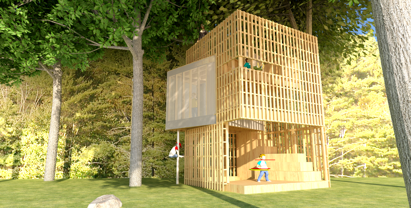 Tree House 1 copy.png