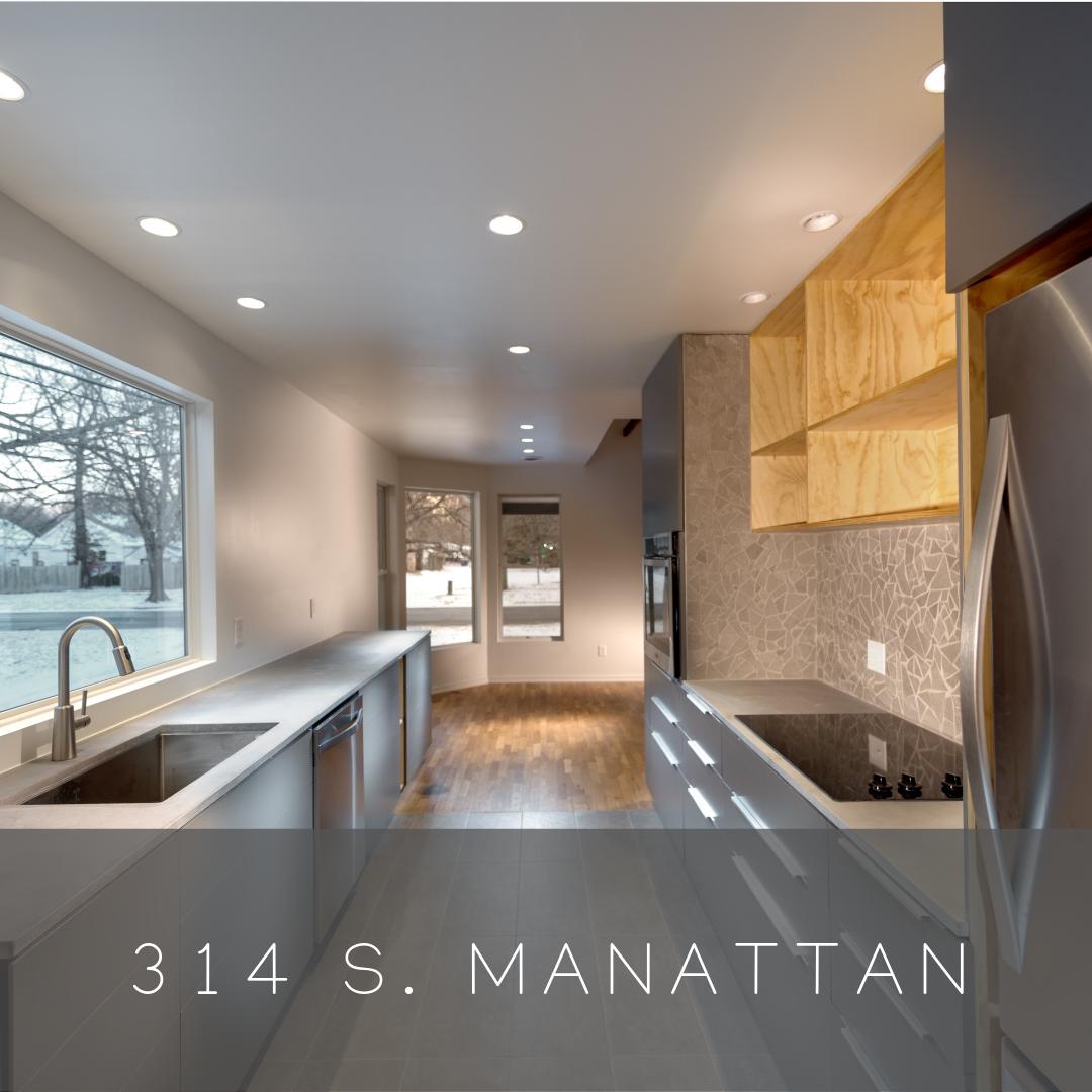 314 S. MANHATTAN.png