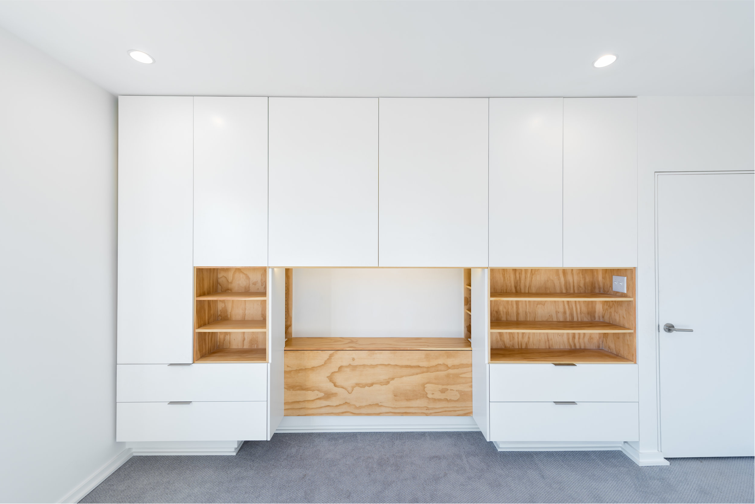 04 Bedroom Cabinets A.jpg