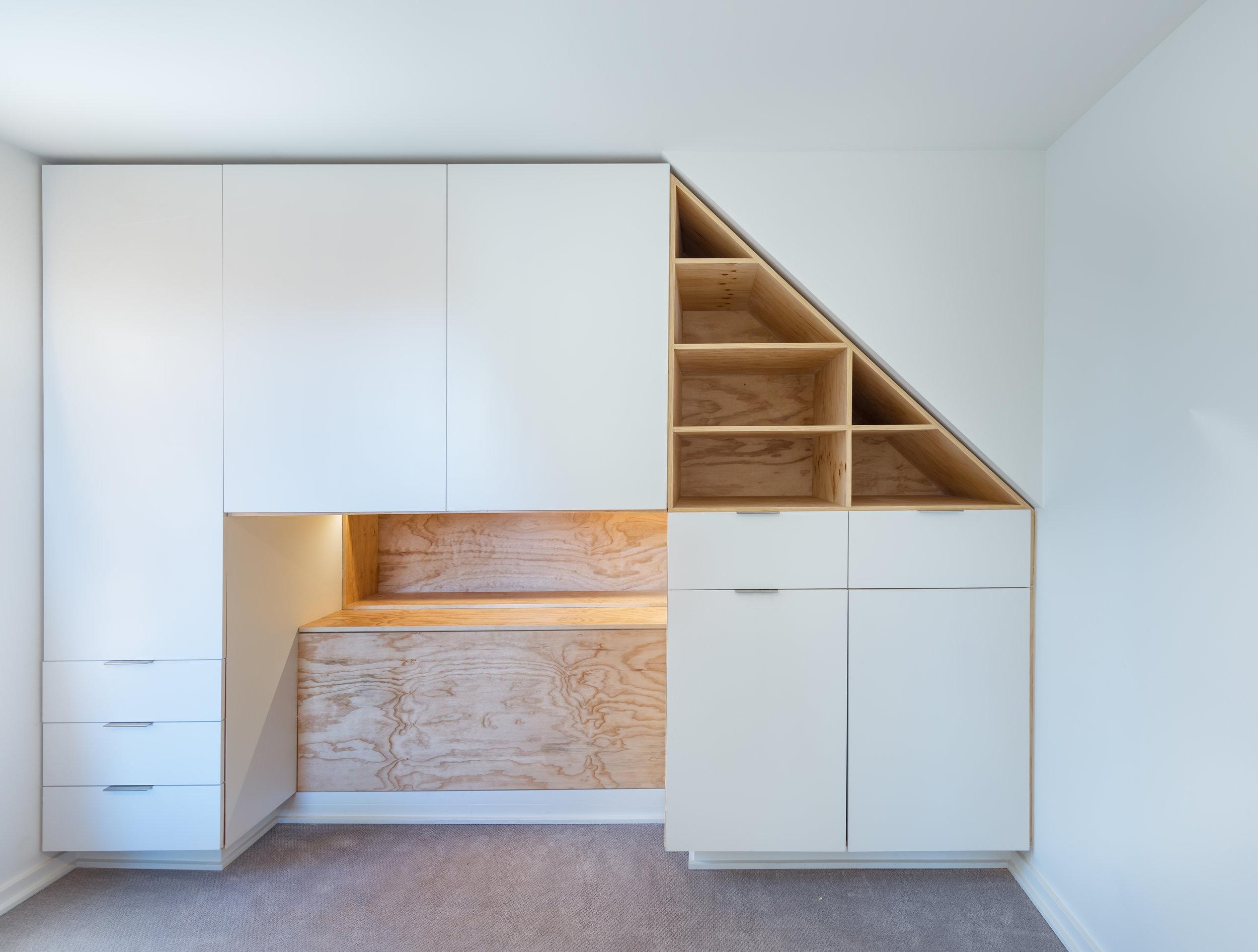 13 Bedroom Cabinets.jpg