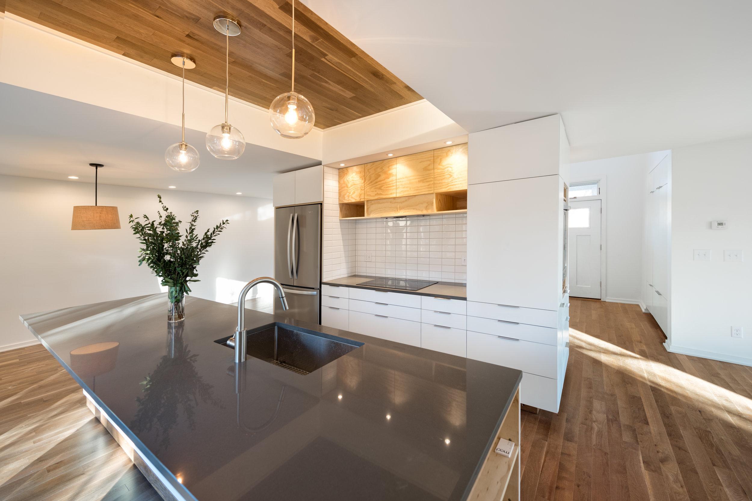 10 Kitchen A.jpg