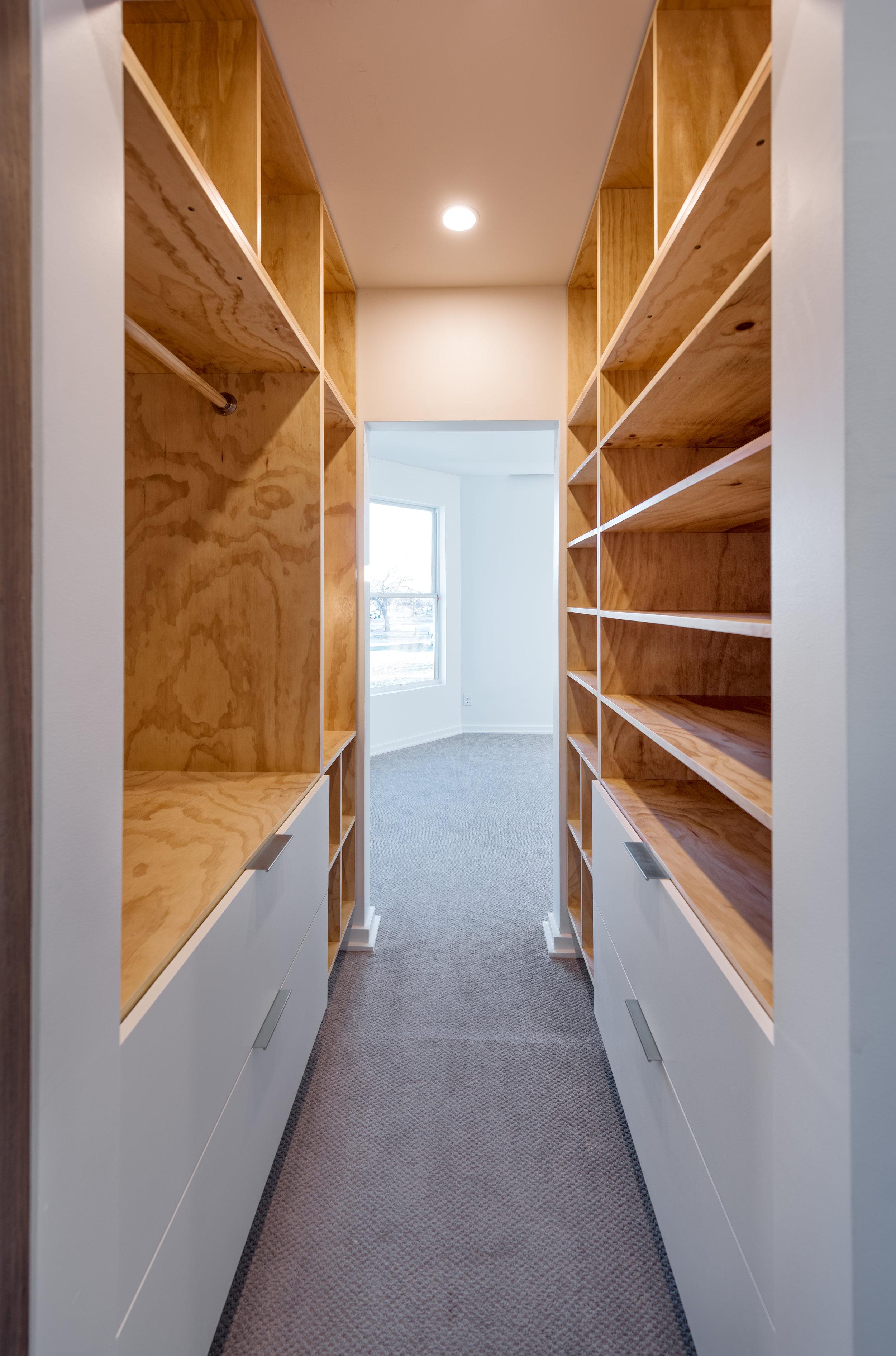 12 Closet Walkthrough.jpg