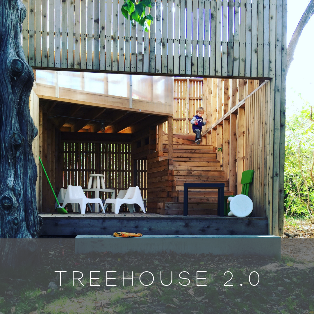 TREEHOUSE 2..png