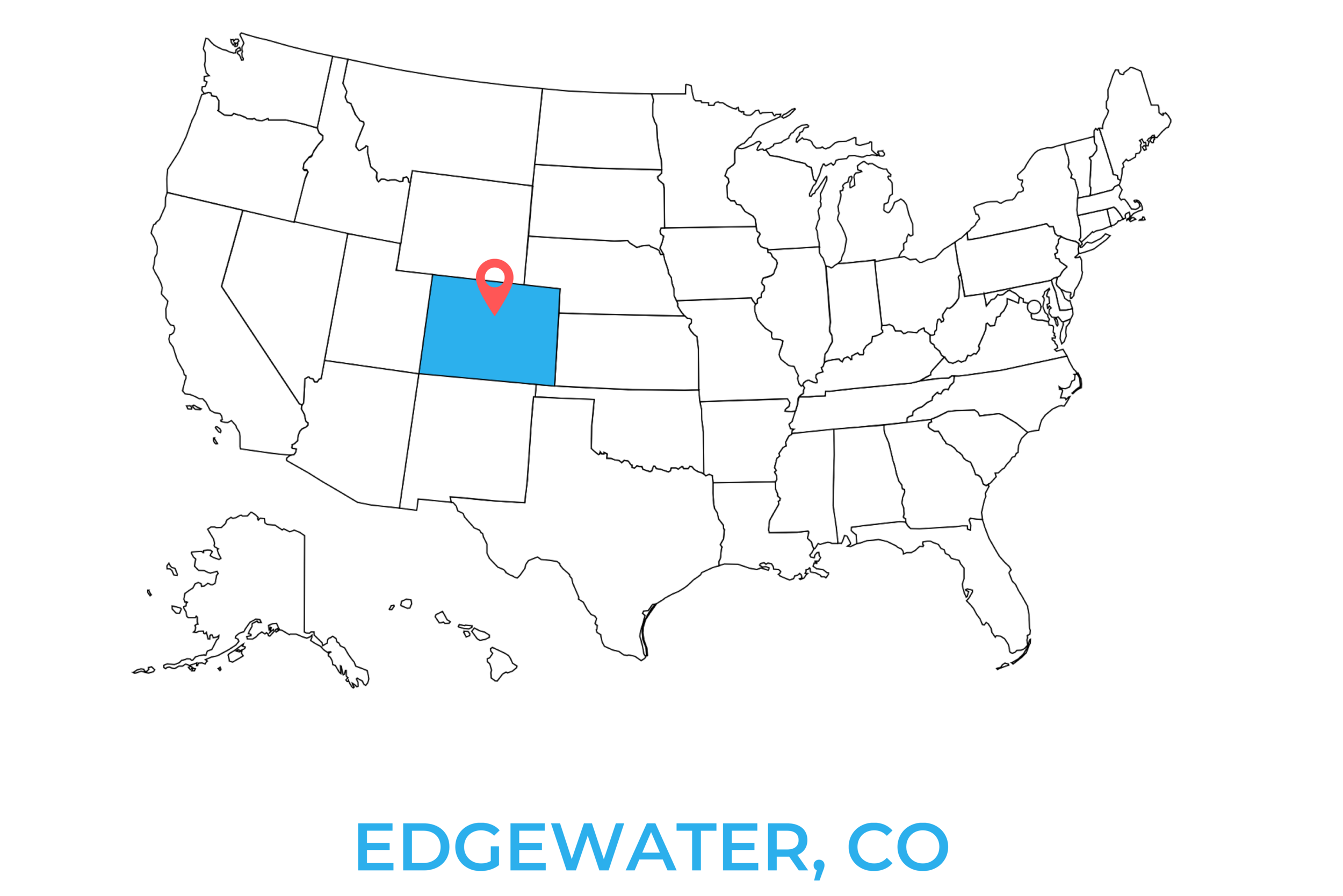 EDGEWATER, CO-2.png