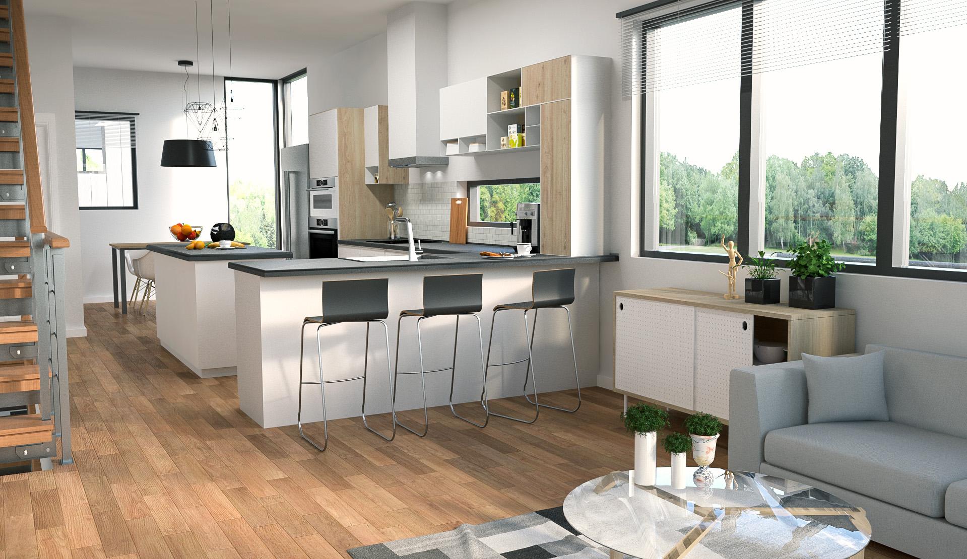 1280 Osceola kitchen2.jpg