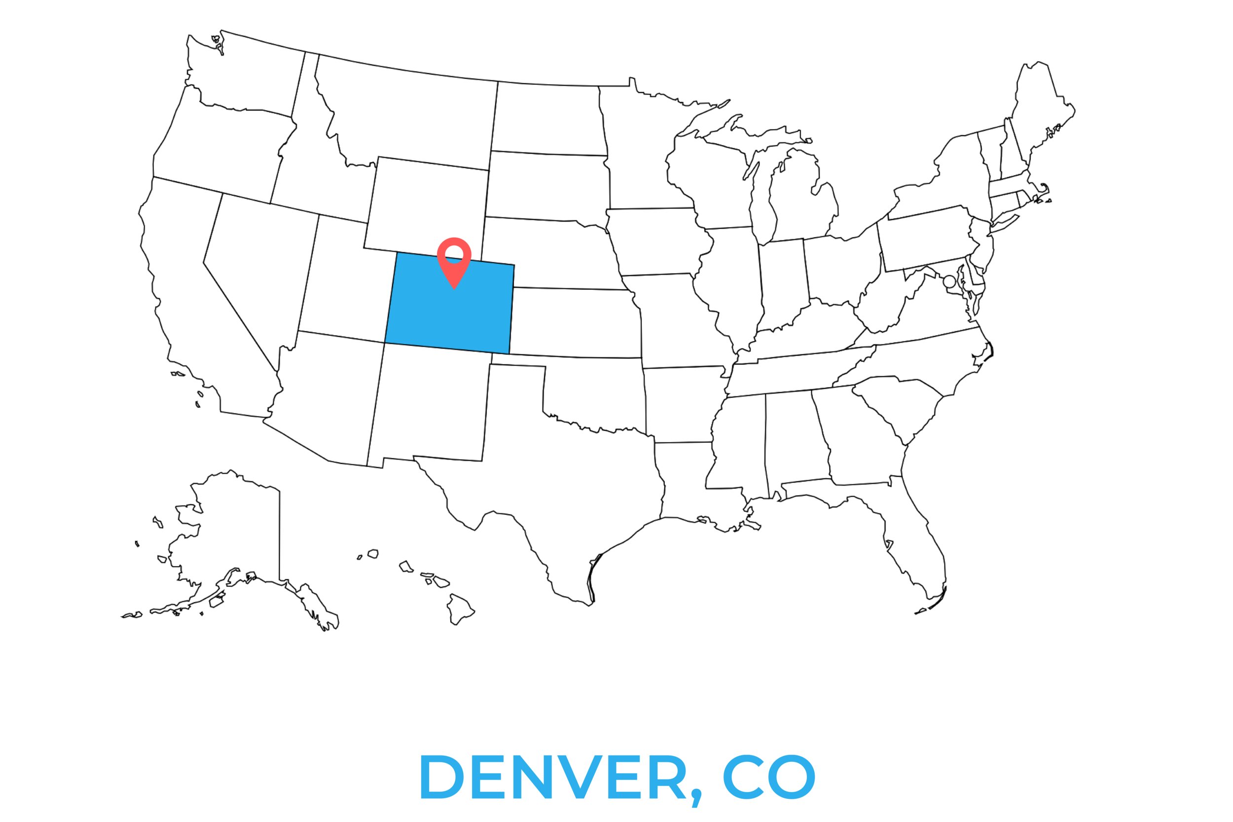 DENVER, CO.png