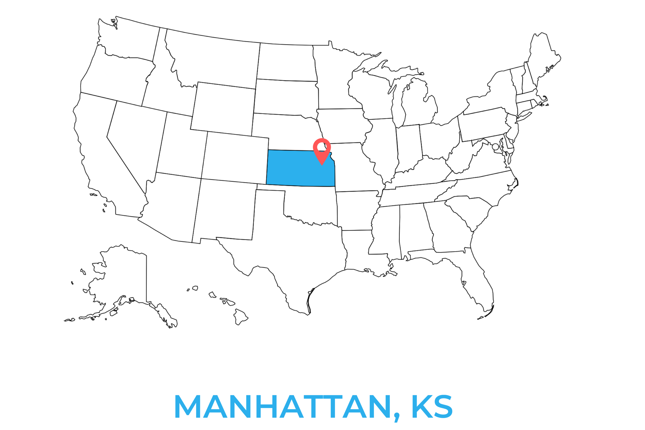 MANHATTAN, KS.png