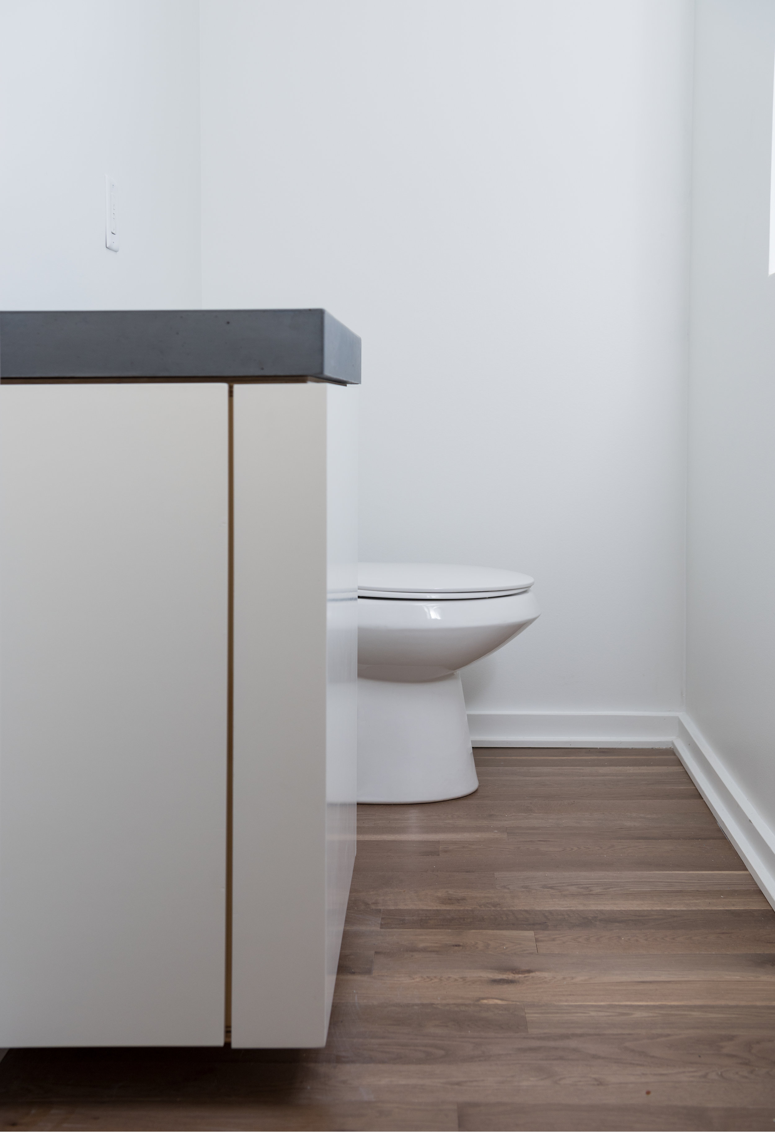 14 Bathroom Cabinet A.jpg