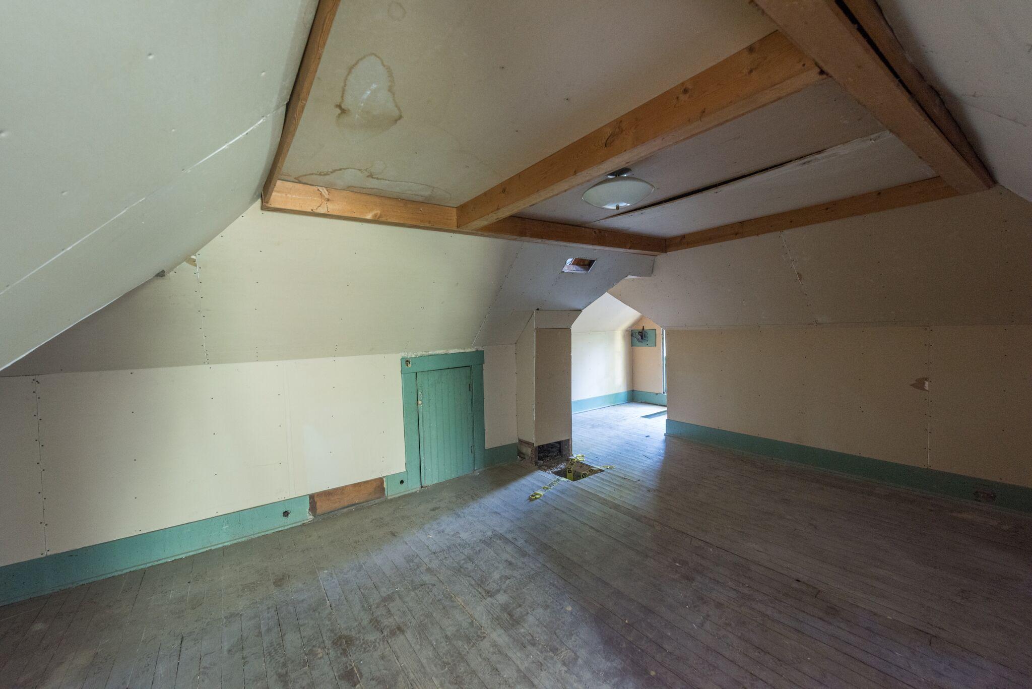 3rd floor_2.jpg