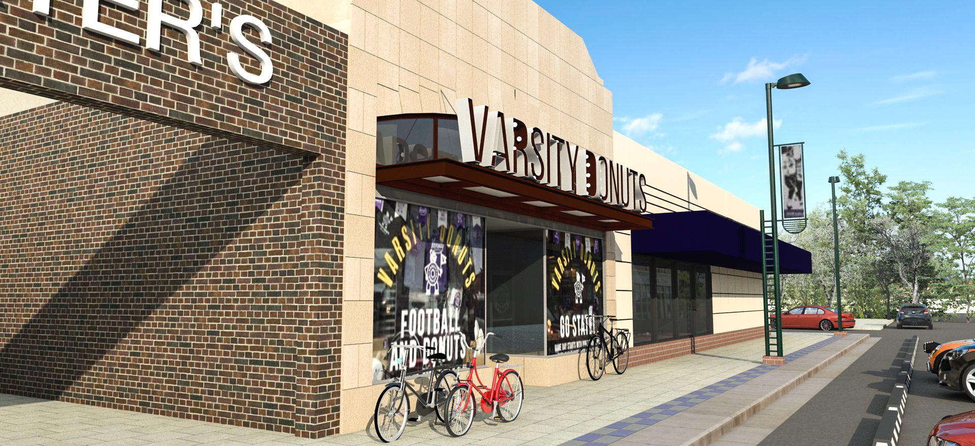 Varsity2-Scene 4.jpg