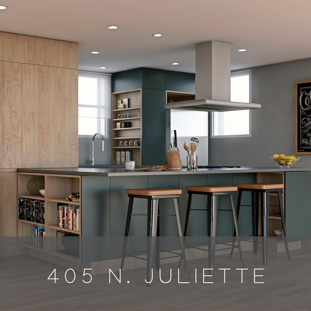 405 N. Juliette.png
