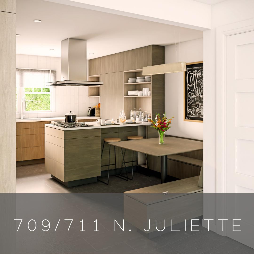 709_711 N Juliette.png