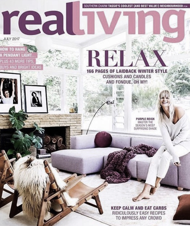 July 2017 Real Living.jpg