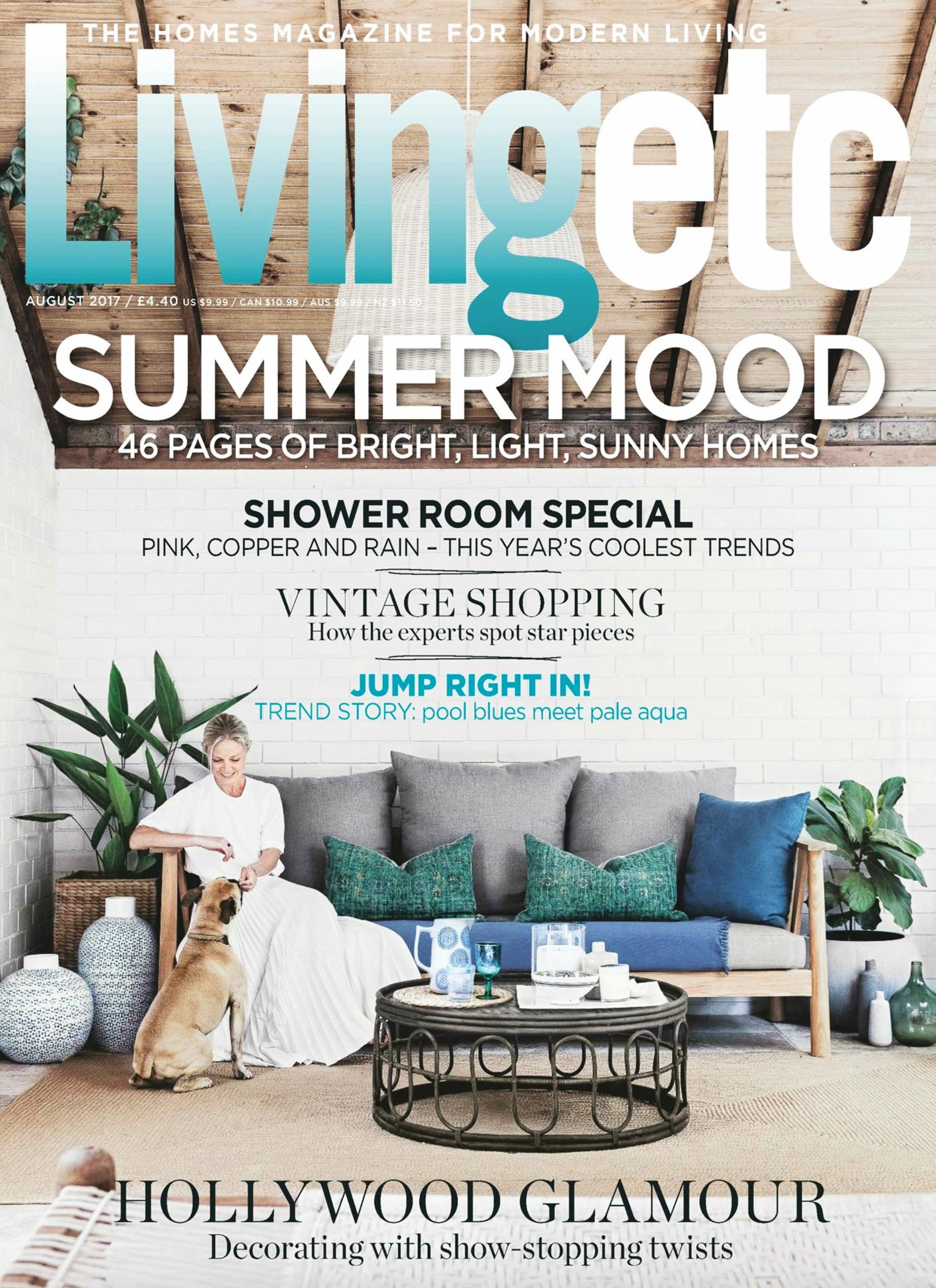 Living Etc Aug 2017.jpg