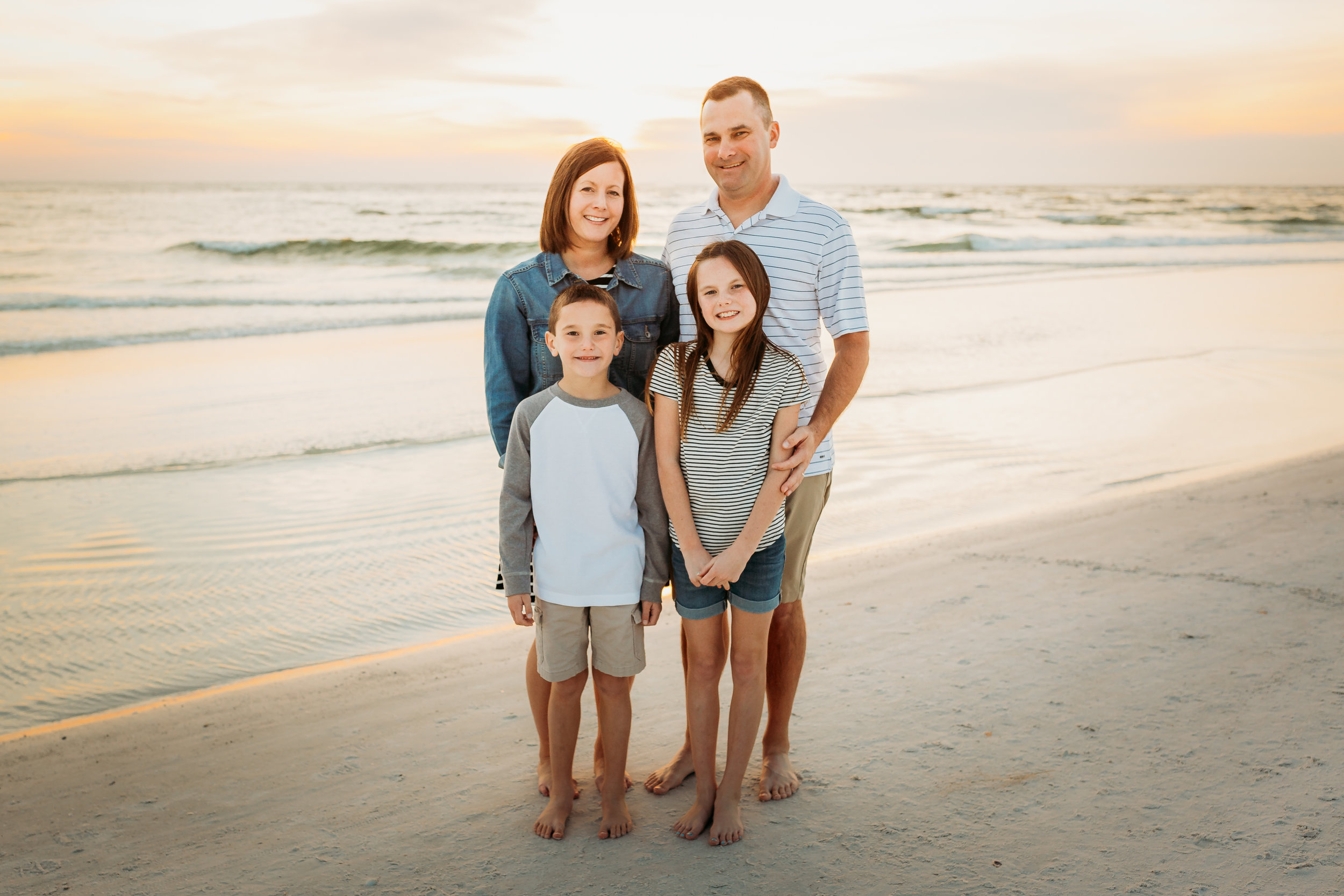 Siesta Key Family Photographer Siesta Key Photographer Siesta Key Beach Photographer Siesta Key Family Photos Siesta Key Photography