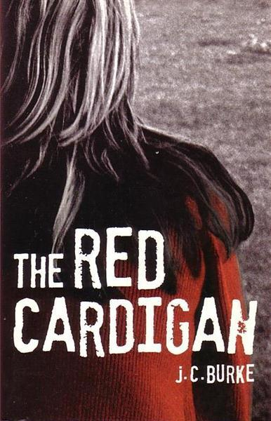 The Red Cardigan.jpg