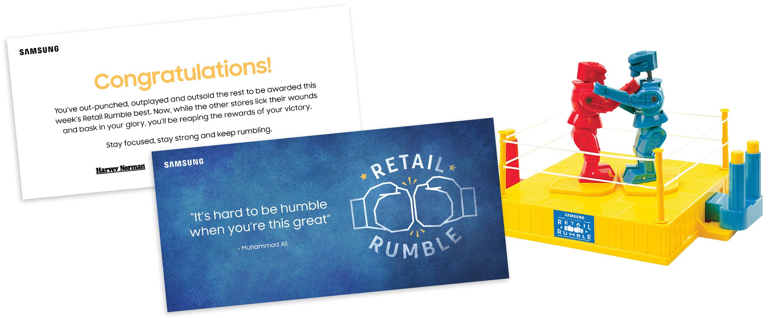 003592 Retail Rumble Slip 02.jpg