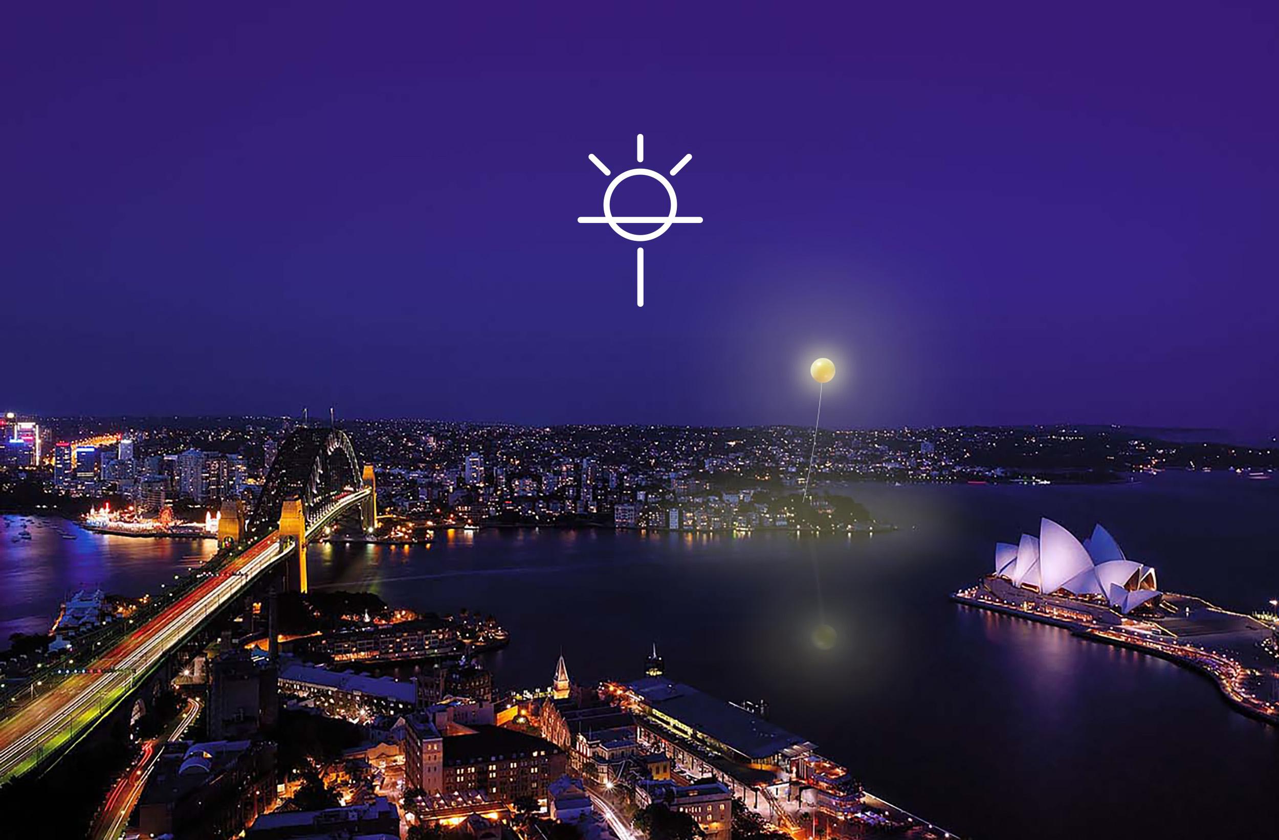 Reverse The Sun Harbour.jpg