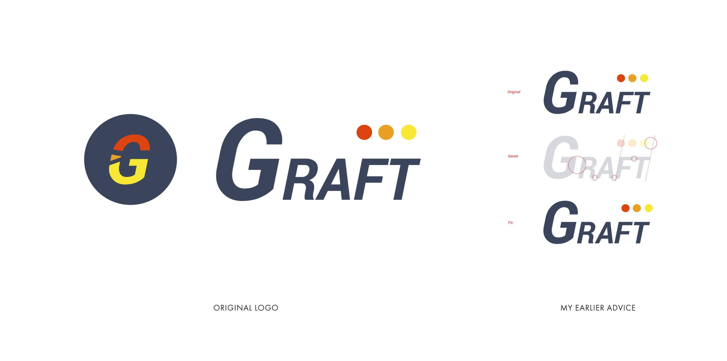 Graft Logo 07_Artboard 8.jpg