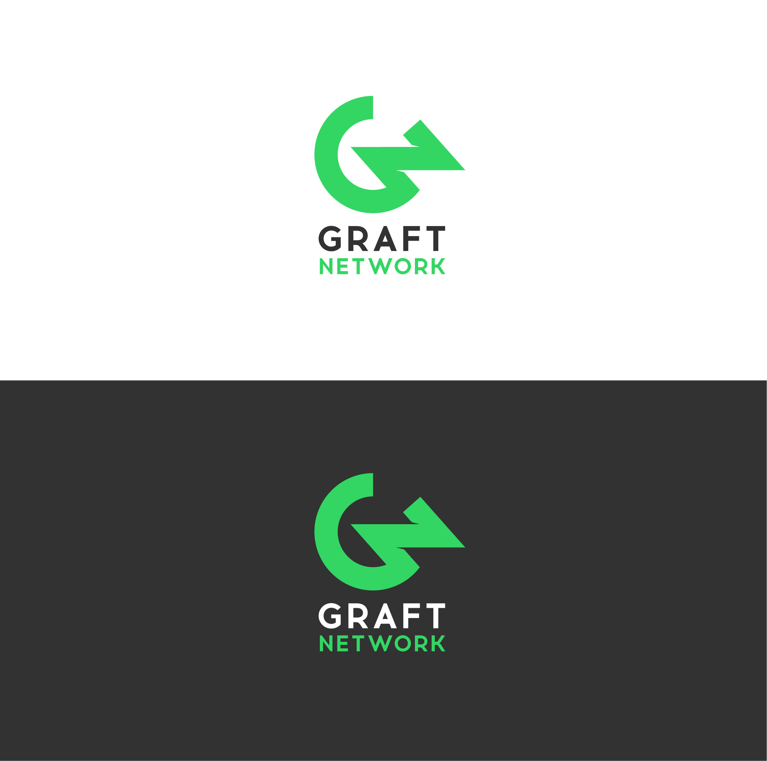 Graft Logo 11_Artboard 1.jpg
