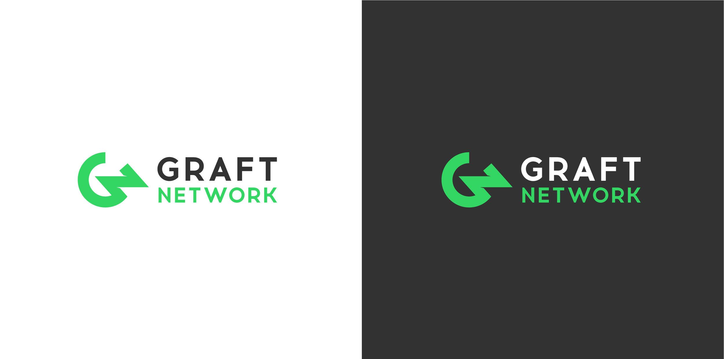 Graft Logo 11_Artboard 5b.jpg